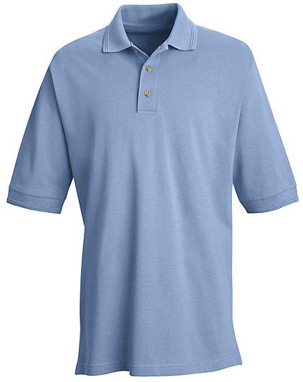 Uniform work polo shirts for Work uniform polo shirts