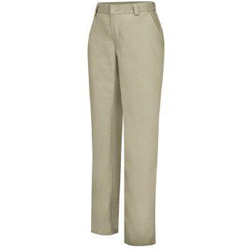 on sale special discount of sells Womens Utility Work Pant #WP71