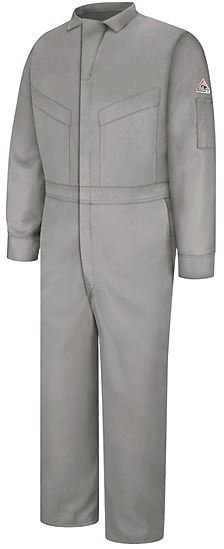 CooLTouch�2 5.8 oz. Deluxe Coverall #CMD4