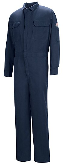 CooLTouch�2 7 oz. Deluxe Coverall #CMD6