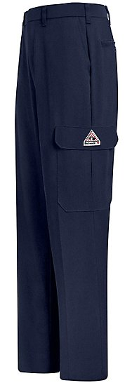 CooLTouch� 2 - 7 oz. Cargo Pocket Work Pants #PMU2