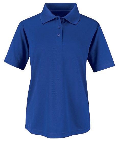 Wrangler Womens Shirts