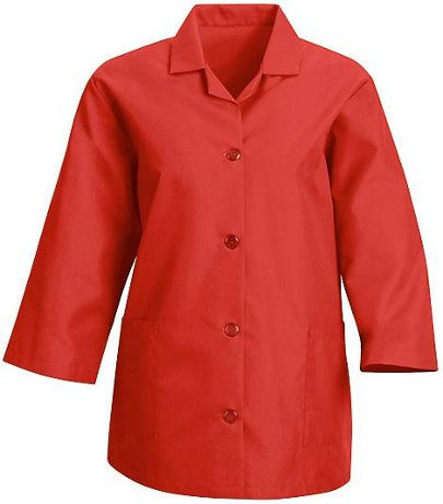Uniform Shirts Womens